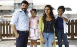 bhaskar oru rascal tamil movie photos 11