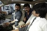 bhaskar oru rascal tamil movie photos 112 003