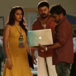 bhaskar oru rascal tamil movie photos 112