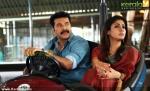bhaskar the rascal malayalam movie photos 001
