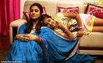 bhaskar the rascal malayalam movie photos