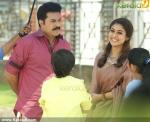 bhaskar the rascal malayalam movie pics 001