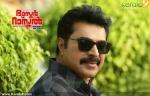 bhaskar the rascal malayalam movie pictures 001