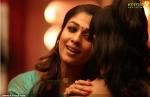 bhaskar the rascal movie nayantara pics 001
