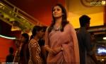 bhaskar the rascal movie nayantara pics 00