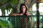 bhaskar the rascal movie nayantara pics 003
