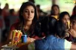 bhaskar the rascal movie nayantara pics 004