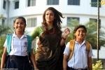 bhaskar the rascal movie nayantara pics 006
