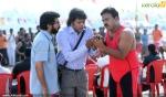 bhaskar the rascal movie photo gallery 00