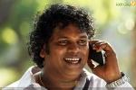 bhaskar the rascal movie photo gallery 002