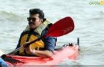 bhaskar the rascal movie photo gallery 007