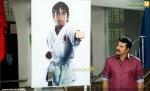bhaskar the rascal movie photos 010