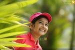 bhaskar the rascal movie photos 013