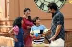 bhaskar the rascal movie stills 05