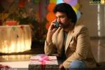 bhaskar the rascal movie stills