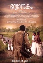 bhayanakam movie images 2