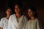 bhayanakam movie images 3