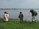 bhayanakam movie images 4