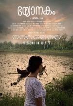 bhayanakam movie stills 10