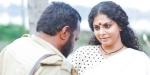 bhayanakam movie stills 14