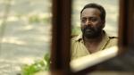bhayanakam movie stills 20