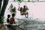 bhayanakam movie stills 4