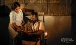 bhayanakam movie stills 5
