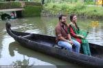bhaiyya bhaiyya malayalam movie pics 001