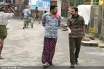 bhaiyya bhaiyya malayalam movie pics 002