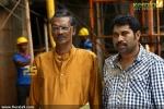 bhaiyya bhaiyya malayalam movie pics 004