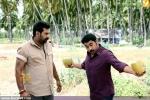 bhaiyya bhaiyya malayalam movie pics 005