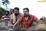bhaiyya bhaiyya malayalam movie pics