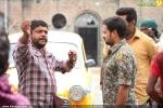 bhayya malayalam movie pics 005