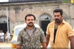 bhayya malayalam movie pics 006