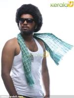 1765bicycle thieves malayalam movie photos 55 0