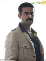 2810bicycle thieves malayalam movie stills 96 0