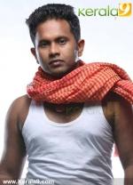 444bicycle thieves malayalam movie stills 96 0