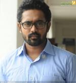 5994bicycle thieves malayalam movie photos 55 0