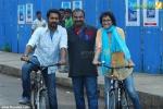 8068bicycle thieves malayalam movie photos 55 0