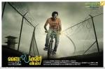 9317bicycle thieves malayalam movie photos 55 0