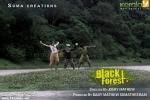 black forest malayalam movie stills 002
