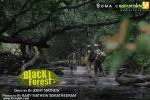black forest malayalam movie photos  003