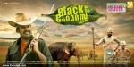 black forest malayalam movie stills 001