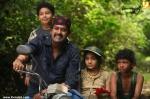 black forest malayalam movie stills 006