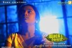 black forest malayalam movie stills 012