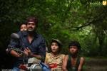 black forest malayalam movie stills