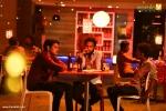 bobby malayalam movie aju varghese photos 180 001