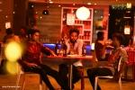 bobby malayalam movie aju varghese photos 18