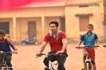 bobby malayalam movie images 777
