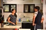 bobby malayalam movie mia george photos 811 001